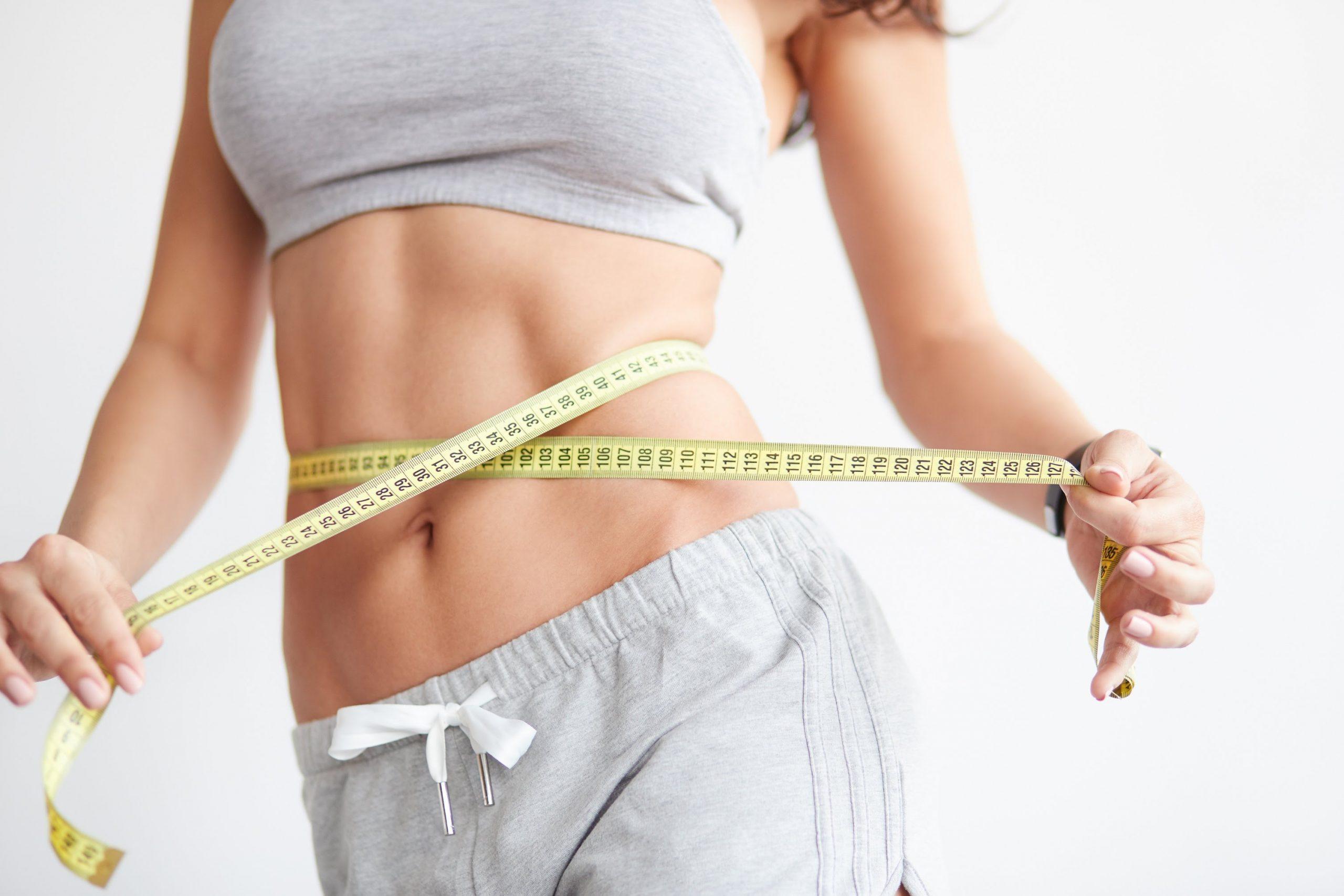 moduri ciudate simple de a pierde în greutate)