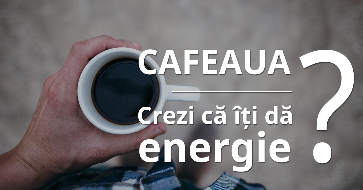 cafeaua decafă te face să slăbești)