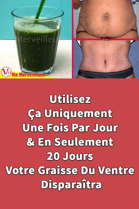 cafe vert pierdere în greutate