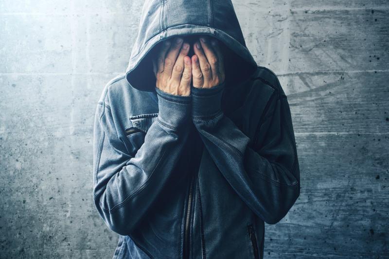pierdere în greutate dependență de dependență
