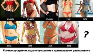 pierde 1 procent de grăsime corporală pe săptămână