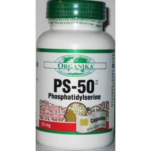 fosfatidilserină pentru pierderea de grăsime)
