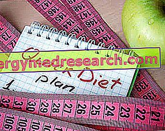subiecții de pierdere în greutate)