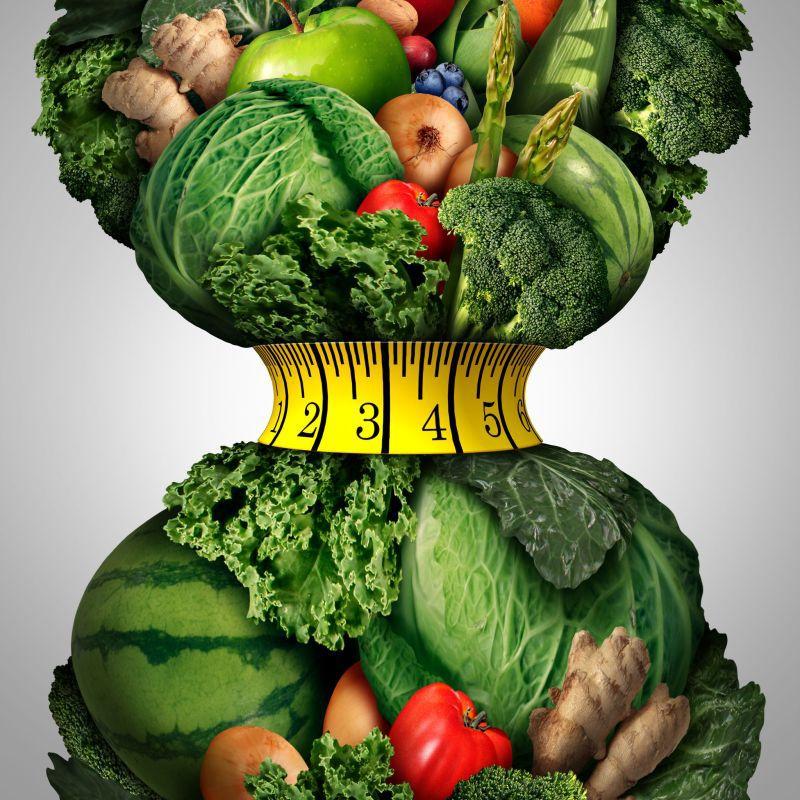 ce este o scuturare sănătoasă de pierdere în greutate