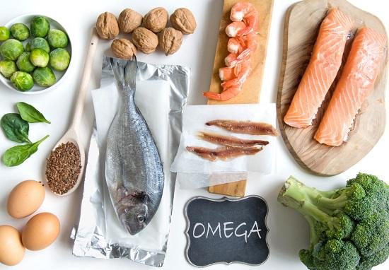 Ce să mănânci pentru a slăbi, în funcție de forma corpului tău
