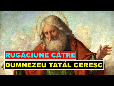 pierdere în greutate Iisus)
