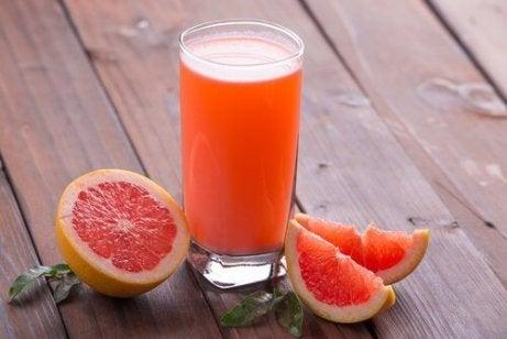 băuturi amestecate sănătoase pentru pierderea în greutate