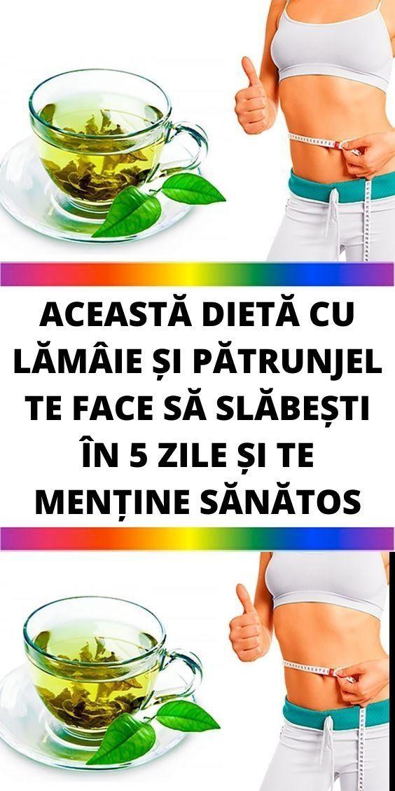 pierderea in greutate olate)