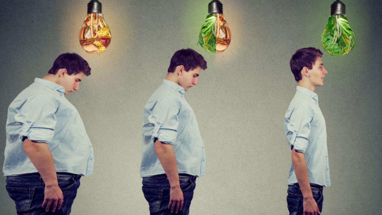 sfaturi de pierdere în greutate pentru metabolismul lent)