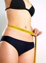 pierde grăsime în șolduri scădere în greutate upsc