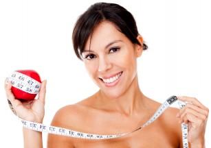 amigdalectomie pierdere în greutate adulți