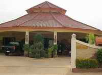 tabara de slabire in Pattaya