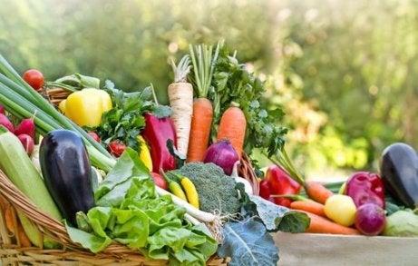 sănătos agită prăjiți pierderea în greutate
