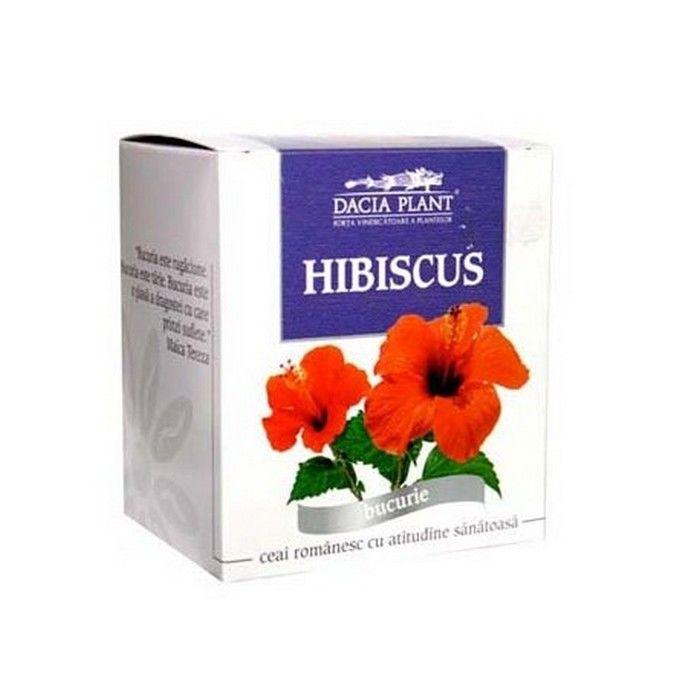hibiscus pentru slăbire)