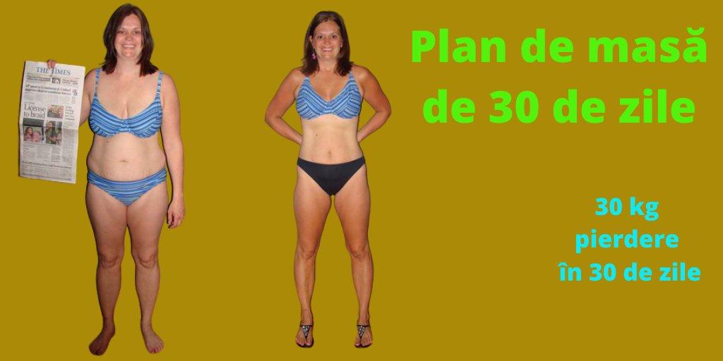 pierderea în greutate cu succes în scurt timp)