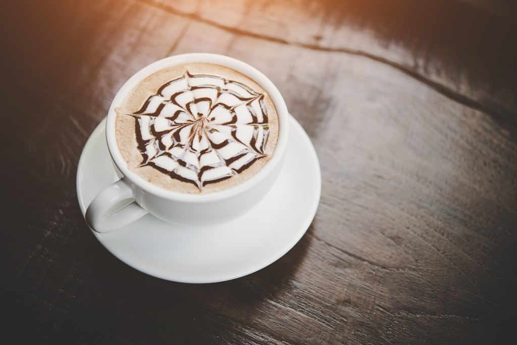poate spori cafeaua pierderea în greutate)