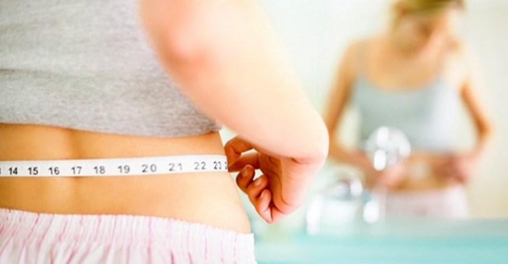 poate t3 ajuta la pierderea in greutate)