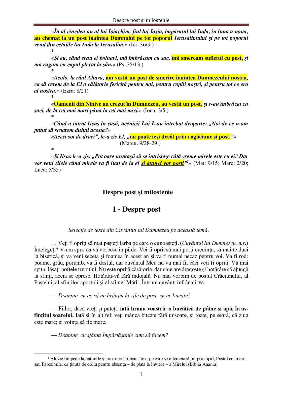 Jó 15 - CORNILESCU e MAO - Cornilescu - Bíblia Online