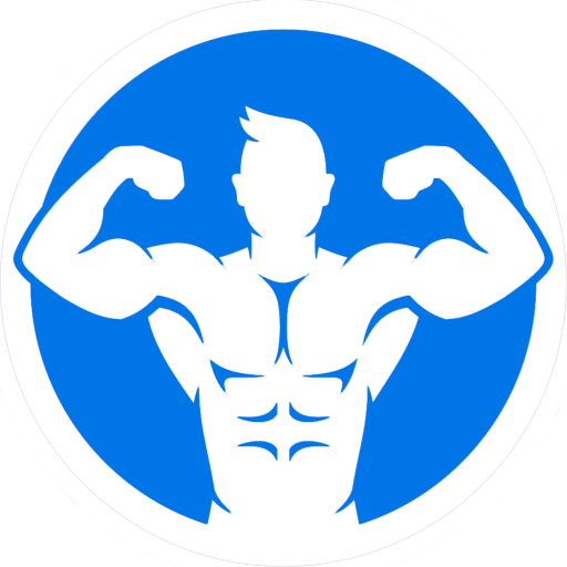 Guzeyeva pierdere în greutate de 50 kg