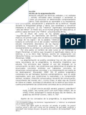 Descrierea raselor de prepeliță. Pasăre de prepeliță sălbatică și domesticită