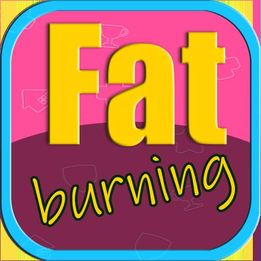 perioade neregulate și pierderi în greutate)