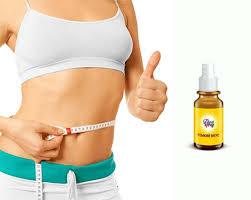 fito spray pentru pierderea in greutate
