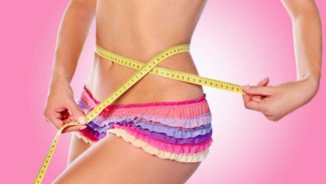cum să slăbească forma corpului scădere în greutate albuquerque