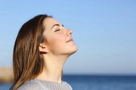 cum să slăbești treptat și permanent