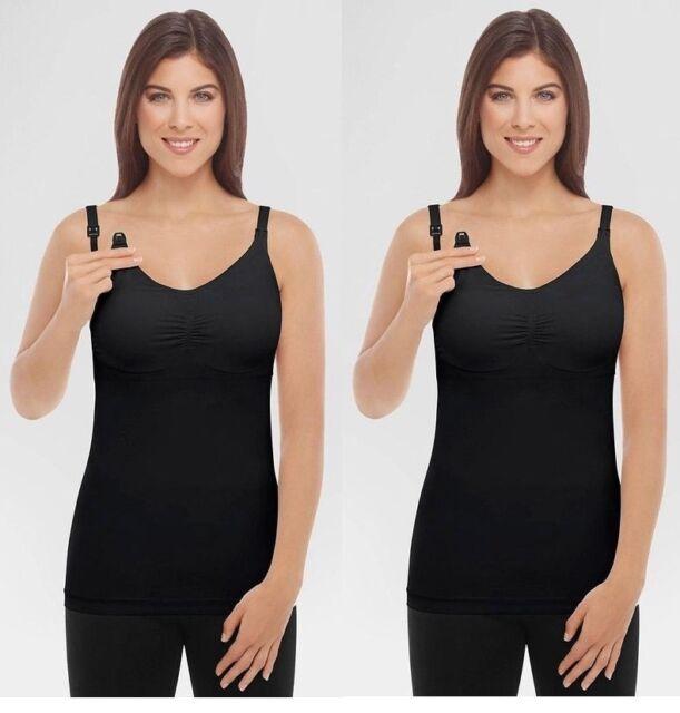 medela slăbire cami care alăptează 8 kg pierdere în greutate în 3 luni