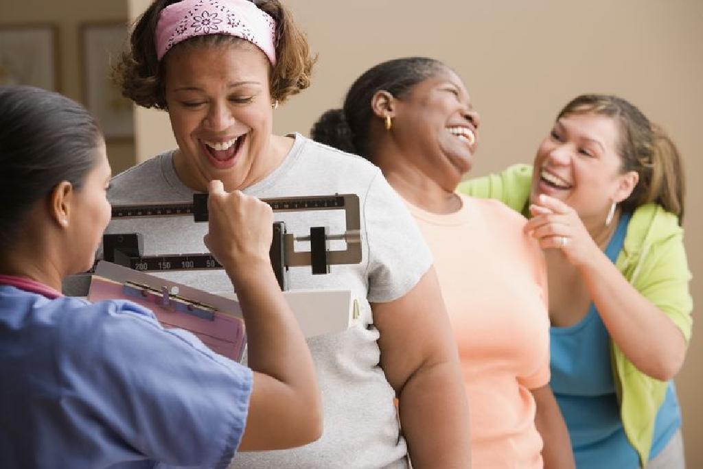 Motive comune de ingrijorare pe timpul sarcinii