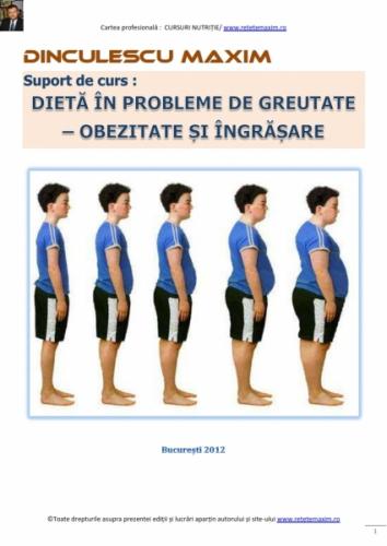 obiceiuri durabile de pierdere în greutate)