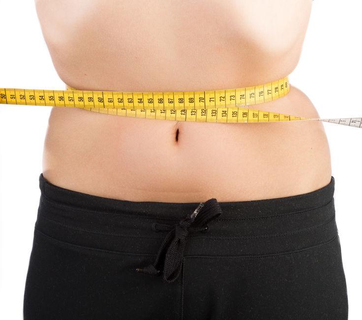 pierderea în greutate a iosolului)