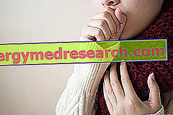 Pneumonia pneumococică (francă lobară) - Pagina de Nursing