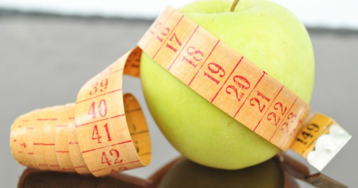 scădere în greutate și ibs