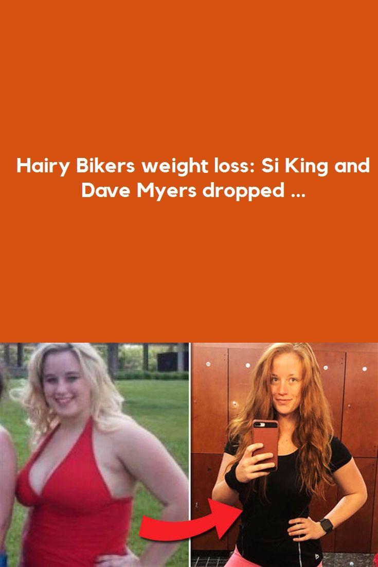 pierderea în greutate model)