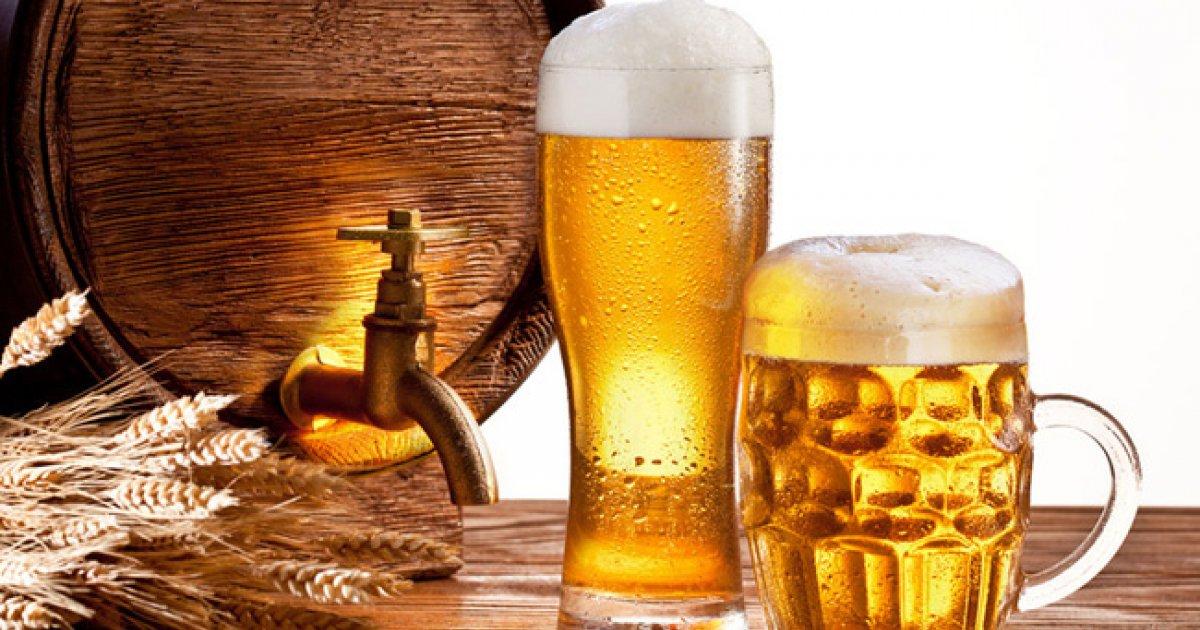 iubesc berea, dar trebuie să slăbești