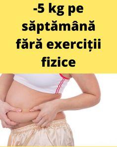 arzător de grăsime dexy Pierderea în greutate durează 10 kilograme