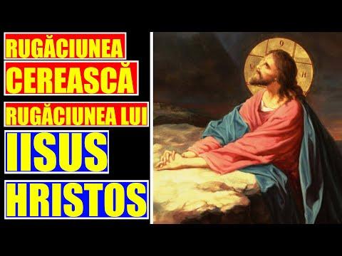 pierdere în greutate Iisus