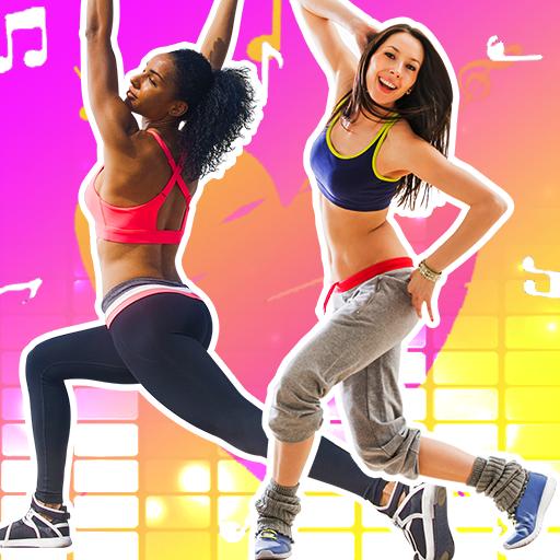 hip-hop-ul ajută la pierderea în greutate)