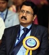consultant pentru pierderea în greutate în Chennai îndepărtați petele de grăsime de pe pavele