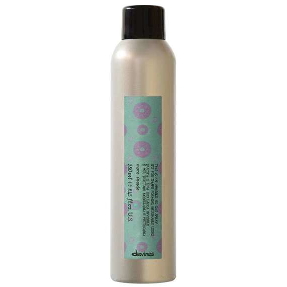 spray cu pierderi de grăsime