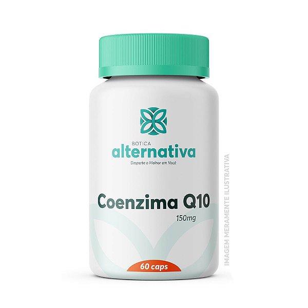 capsule de slăbire karnivit q10 bad rusă - pierde in greutate rapid si gustos