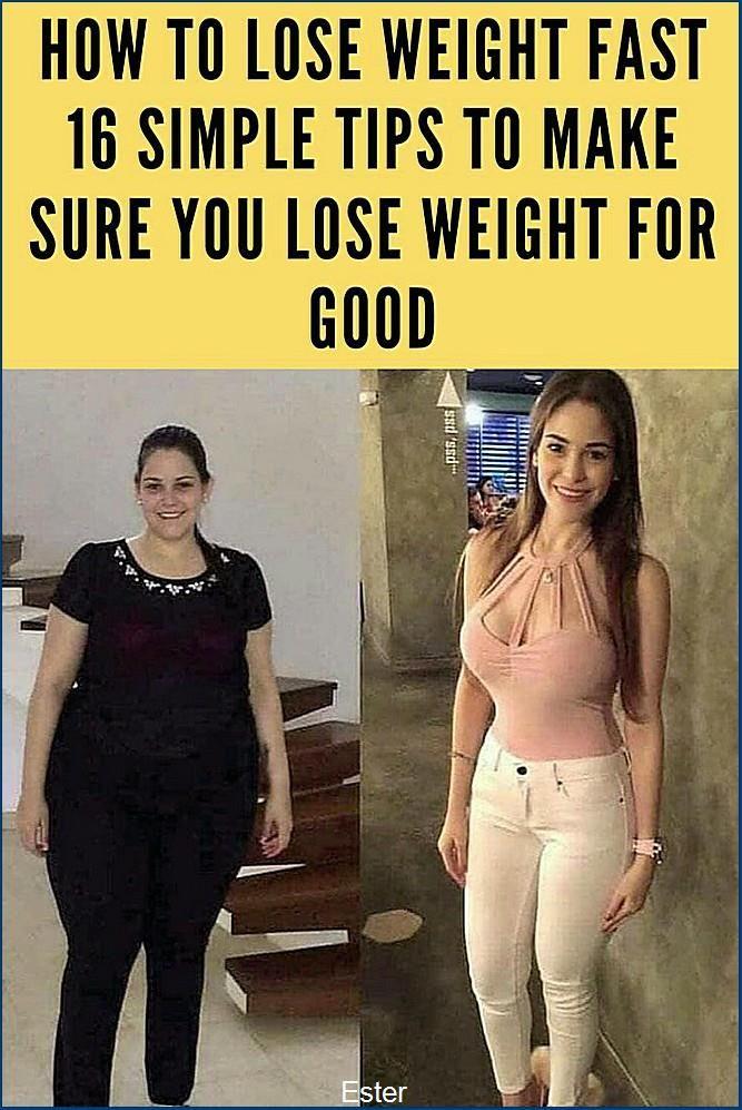 pierderea in greutate esther ho