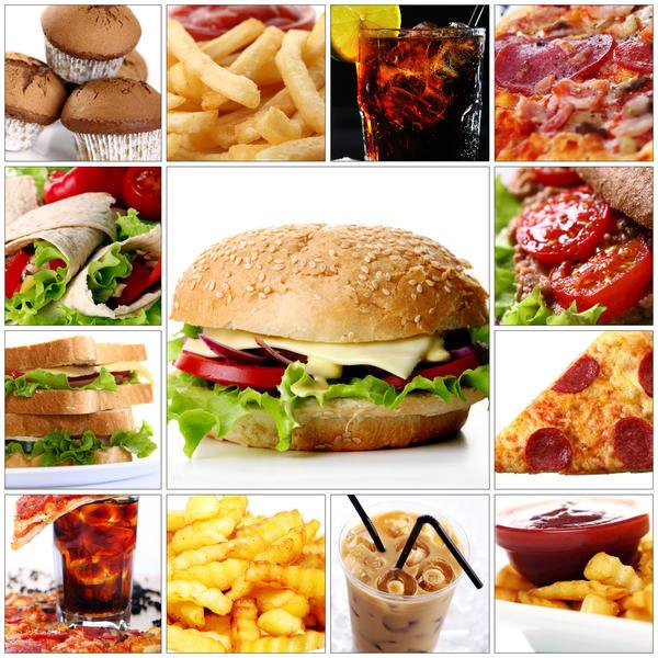 tulburari de alimentatie