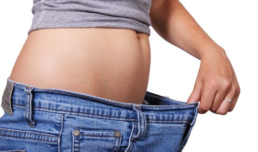 5 sfaturi pentru arderea grasimii