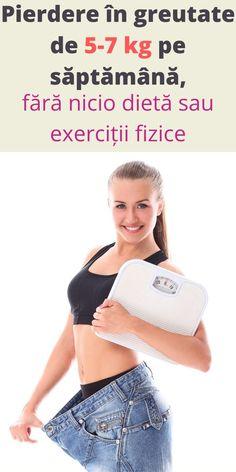25 cele mai bune sfaturi pentru pierderea în greutate)