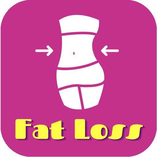 fata pierde in greutate