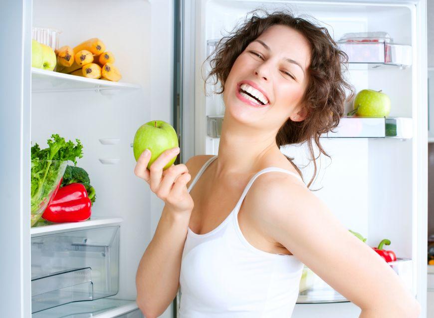 bucătăria slabă te face să slăbești pierdere în greutate newcastle sub lyme