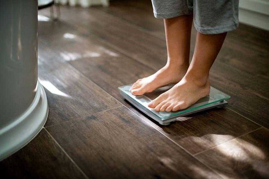 Cele mai bune bloguri de pierdere în greutate din 2020