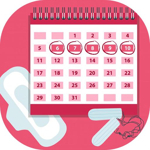 Dieta sanatoasa, o arma impotriva sindromului premenstrual